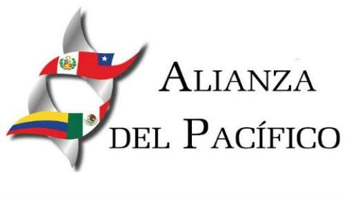 Canciller participará en reunión de la Alianza del Pacífico en Colombia
