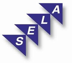 El SELA realiza taller sobre internacionalización y promoción de consorcios de PYMES en República Dominicana