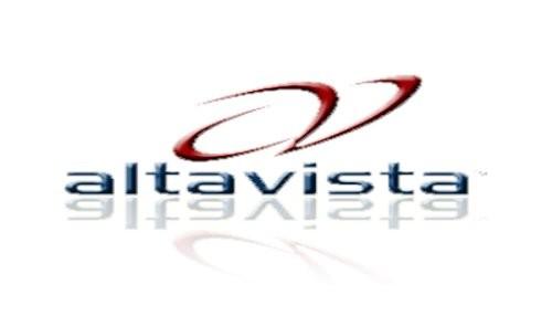 Yahoo cierra oficialmente el motor pionero de búsqueda AltaVista