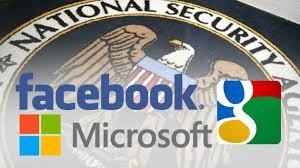 The Guardian revela forma en la que Microsoft permitió a la Agencia Nacional de Seguridad de EEUU acceder a mensajes encriptados