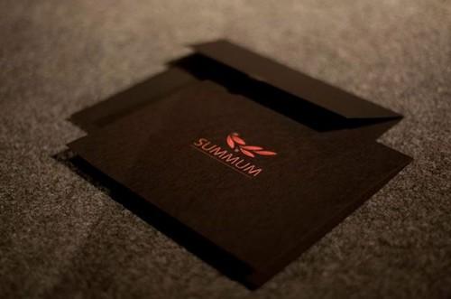 Premios Summum 2013: Lista de ganadores