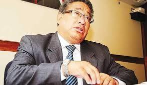 Miguel Facundo Chinguel seguirá en prisión: La Sala Penal de Apelaciones desestimó su pedido de excarcelación