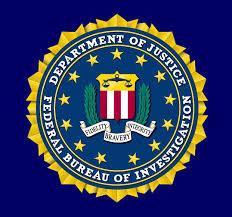 Lucha contra la prostitución infantil en EEUU: 150 proxenetas fueron detenidos por el FBI