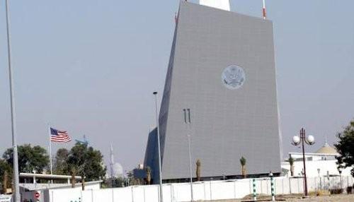 EE.UU. lanza una alerta mundial tras amenaza de Al Qaeda