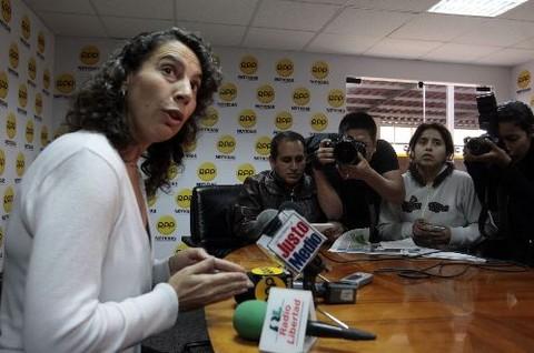 Perú y Ecuador trabajarán juntos por el desarrollo y la inclusión en la frontera
