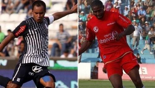 Se inicia venta de entradas para el Alianza Lima- Juan Aurich