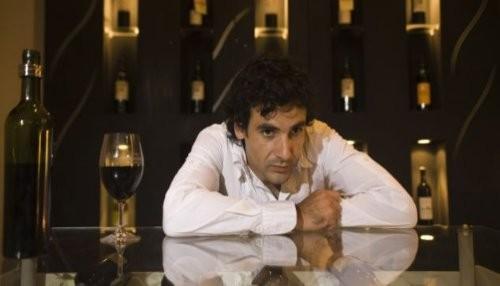Una copa de vino al día mantiene alejado al médico