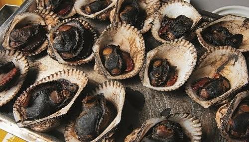 SERNANP en Mistura: Áreas marino costeras promocionarán productos hidrobiológicos que ofrecen a nuestra gastronomía