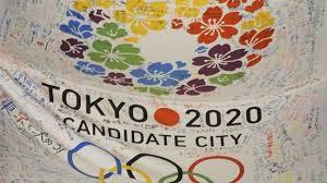 Tokio será sede de los Juegos Olímpicos de 2020
