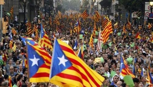 Cataluña, democracia o populismo