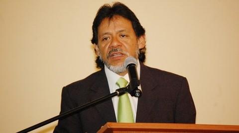 Ministros Jimenez y Castilla deben marcharse