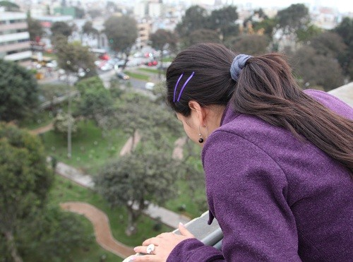 Bullying y cyber bullying desencadenan suicidio en adolescentes