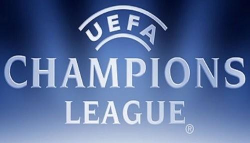 Champions League: Austria Vienna vs Porto [EN VIVO]