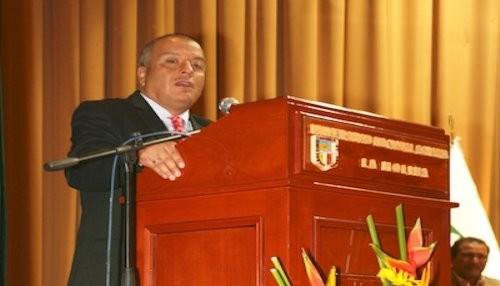 Ministro Milton von Hesse: Se sostendrán conversaciones con México para exportar paltas hass a Norteamérica y Asia