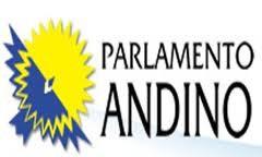 El Parlamento Andino rechaza la decisión de su cierre anunciada por la Canciller de Colombia