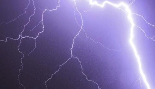 India: Una tormenta eléctrica mata a 32 personas