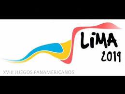 Alcalde de San Miguel propone que Villa Olímpica para los Juegos Panamericanos de 2019 se construya en el actual terreno de Maranguita