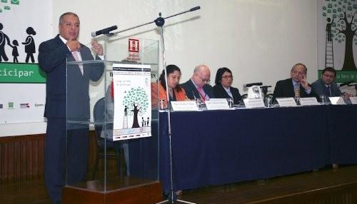 Ministro Milton von Hesse: El sector agrario terminará el año con un crecimiento 3% y 3,5%