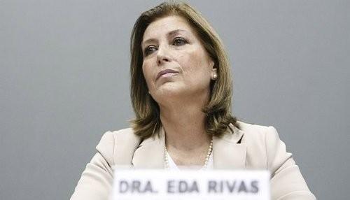 Anuncian moción de censura en contra de la ministra de Relaciones Exteriores