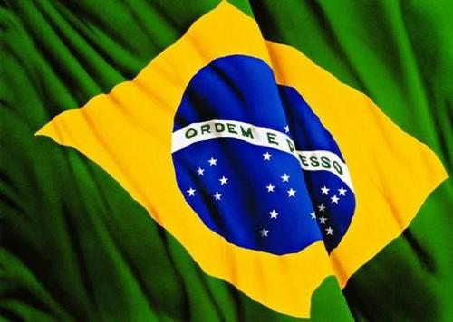 El nuevo Brasil nacido tras las protestas