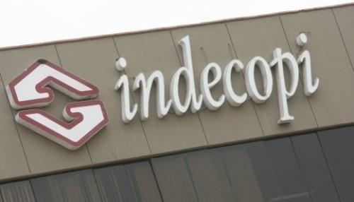 INDECOPI permitió que pasajeros que permanecían varados en Lima puedan continuar su viaje a Chile