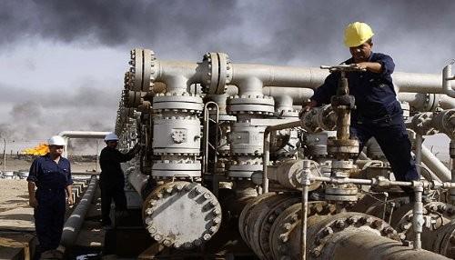 ¿Exportar crudo o gasolina?