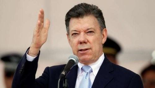 Manuel Santos: Nunca antes se había llegado tan lejos en el camino para terminar el conflicto