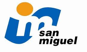 Municipalidad de San Miguel dona camioneta al hogar de niñas y adolescentes Ermelinda Carrera