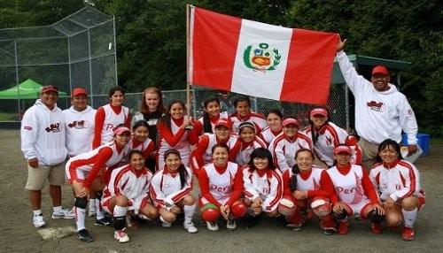 Selección de softbol buscará el podio en los Juegos Bolivarianos