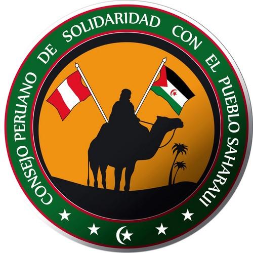Carta al diario Correo, de Lima-Perú: No se debe permitir que Marruecos se inmiscuya en asuntos internos del Perú