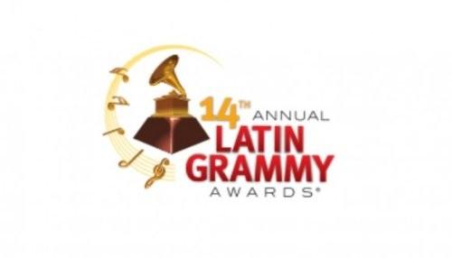 Latin Grammy 2013: Lista completa de ganadores