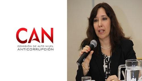 Empresas farmacéuticas se comprometen a prevenir y combatir la corrupción en el sector Salud