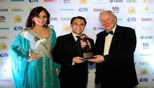 Perú se convierte en tendencia mundial gracias a los Óscar del Turismo
