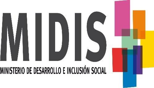 Procuraduría MIDIS presentó denuncia penal por actos vandálicos en local de sede institucional de Huánuco