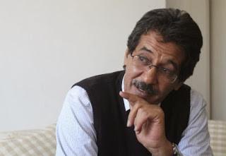 Hach Ahmed: ONU ni siquiera es capaz de proteger los derechos humanos de los saharauis