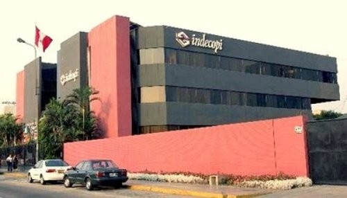 INDECOPI sanciona a las clínicas Santa Isabel y Ventura con más de un millón de soles