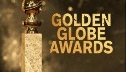 Globos de Oro 2014: Lista completa de nominados