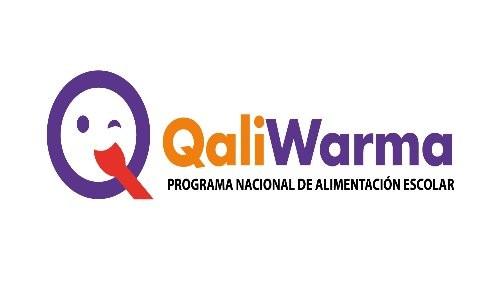 MIDIS designa nuevo Director Ejecutivo del Programa Qali Warma