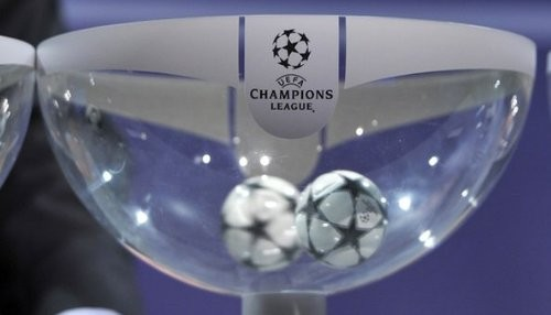 Champions League Octavos de Final: Manchester City se enfrenta al Barcelona