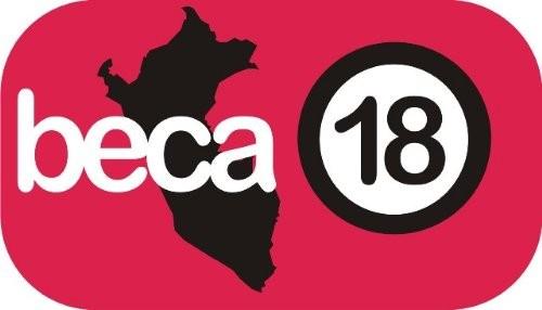 Egresados de Colegio Mayor postularan a Beca 18 sin limitaciones socioeconómicas