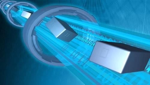 OSIPTEL propone obligar que las operadoras eleven la velocidad máxima garantizada del servicio de internet