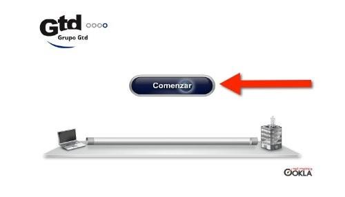 Usuarios contarán con herramienta para comprobar velocidad del servicio de internet