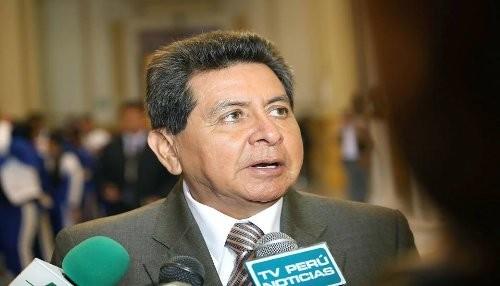 Perú Posible rechaza nueva maniobra política en las investigaciones por el caso Ecoteva