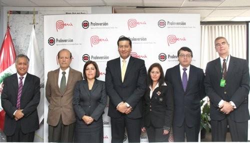 Consorcio TV AZTECA - TENDAI ganó la adjudicación de red dorsal nacional de fibra óptica