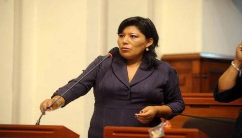 Opiniones de Tarud no representan posición de Gobierno Chileno