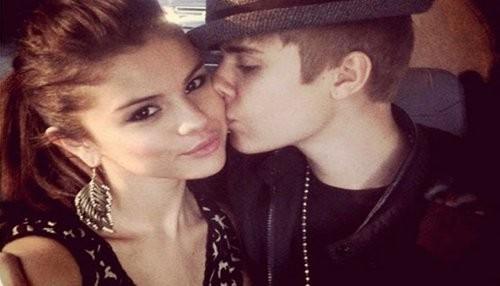 Justin Bieber profesa su amor por Selena Gómez en Instagram [FOTO]