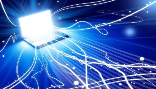 Internet y el aprendizaje en la era digital