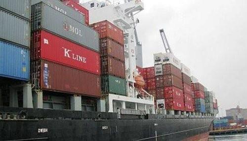 Perú y Ecuador trabajarán en conjunto para levantar barreras comerciales