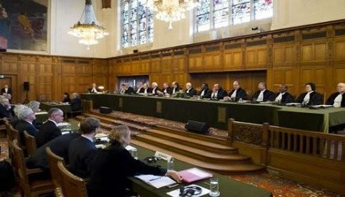 La Haya: Derrota y victoria chilena