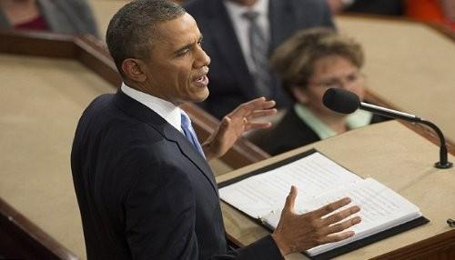 Barack Obama renueva vieja promesa de cerrar polémica prisión de Guantánamo